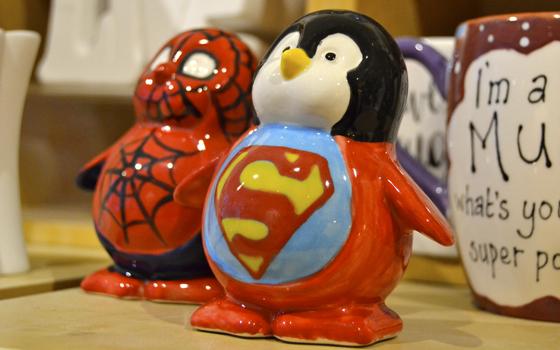 super-heroes-wales