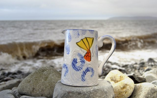 jug-by-sea