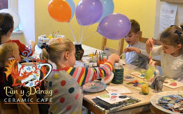 kids-parties-llanberis