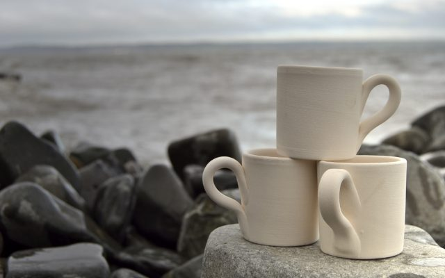 mugs-sea-north-wales