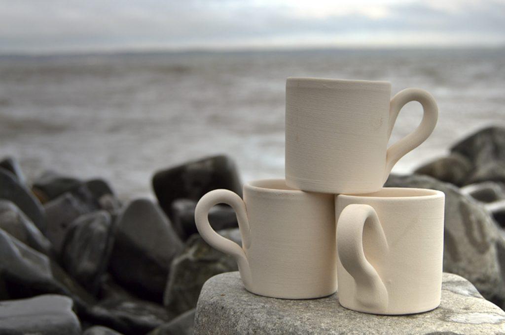 tea-beach-conwy