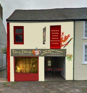 shop-front-conwy