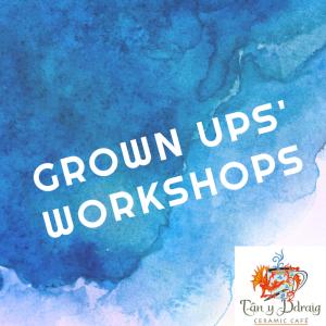 Grown-Ups-Workshops